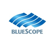 NS Bluescope Indonesia