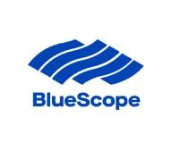 NS Bluescope Indonesia